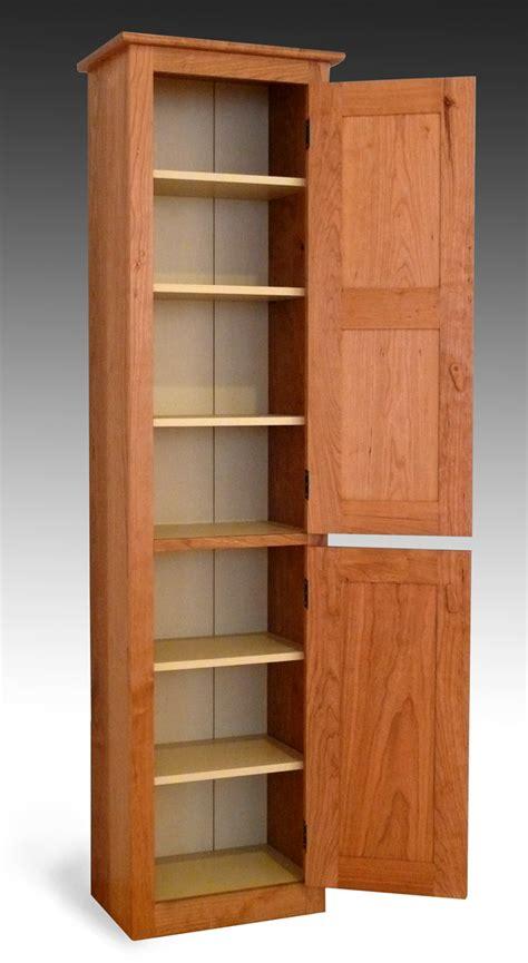 shaker chimney cupboard finewoodworking