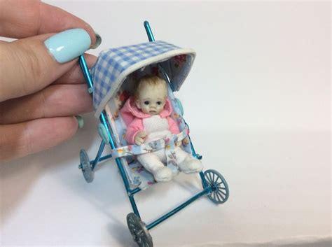 617 Best Miniatures Images On Pinterest