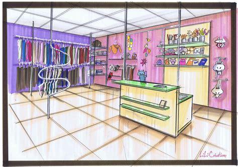 magasin de vetement de cuisine magasin de vetements pour enfants le de elise fossoux