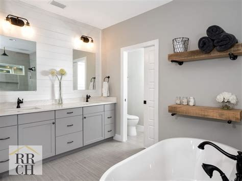 gray waypoint cabinetry quartz countertops oil rubbed