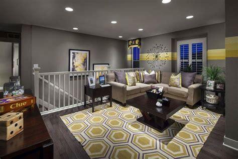 check   game room    floor  flow  great greys yellows ustripeitcom