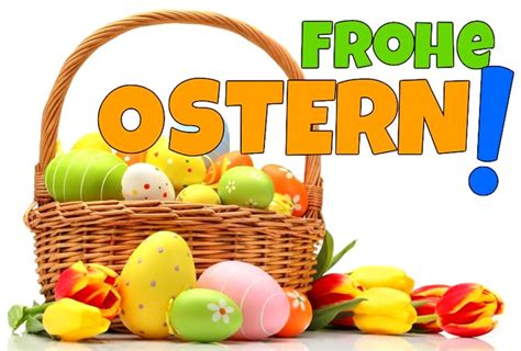 frohe ostern frohe ostern bild  gbpicsonlinecom