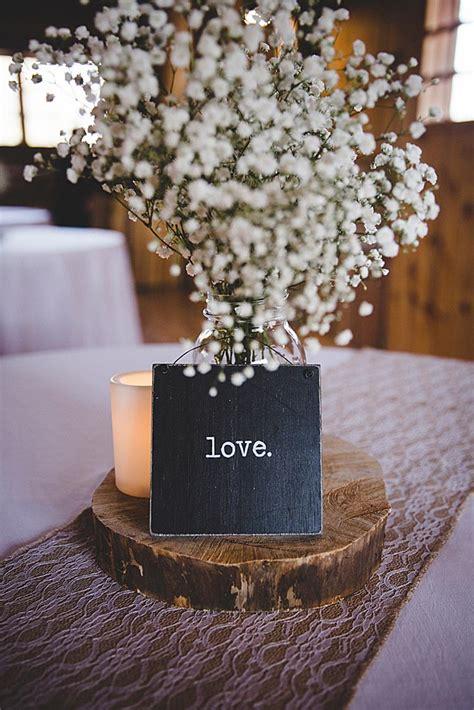 decoration de table magasin  lyon bougies nappes