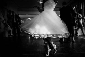 wedding photography hot shot the headless bride find a With find a wedding photographer