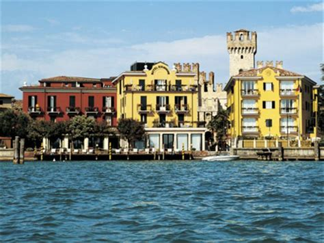 two person whirlpool hotel sirmione sirmione italy sno summer holidays
