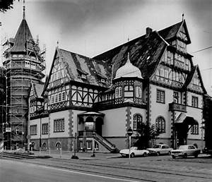Hannover Messe Flohmarkt : 393 besten hannover bilder auf pinterest alte bilder geschichte und hannover ~ Markanthonyermac.com Haus und Dekorationen