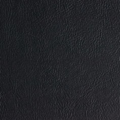 Vinyl Upholstery by Black Madrid Upholstery Automotive Vinyl Fabric Sold