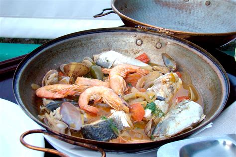 cuisine portugal 6 delicious and drool worthy portuguese dishes gkm gkm