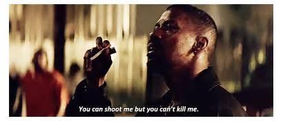 Training Denzel Washington Quotes Alonzo Shoot Gifs