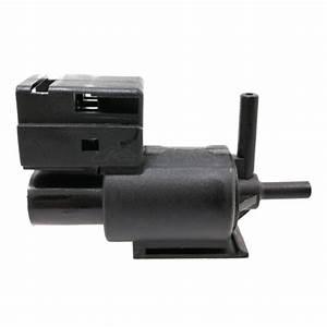 Kl01 18 741 Kl0118741 Egr Vacuum Solenoid Switch Valve Vsv