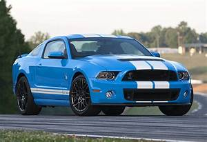 2012 ford shelby gt500 blue 200 interior and exterior With 2012 ford mustang gt invoice price
