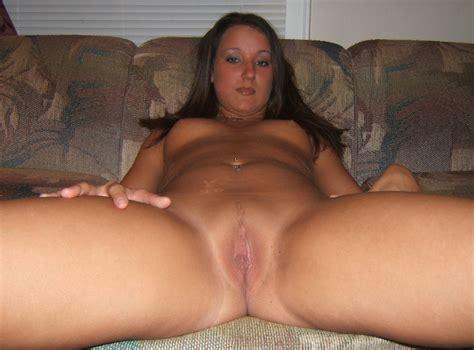 Real Homemade Sex Series Photos At