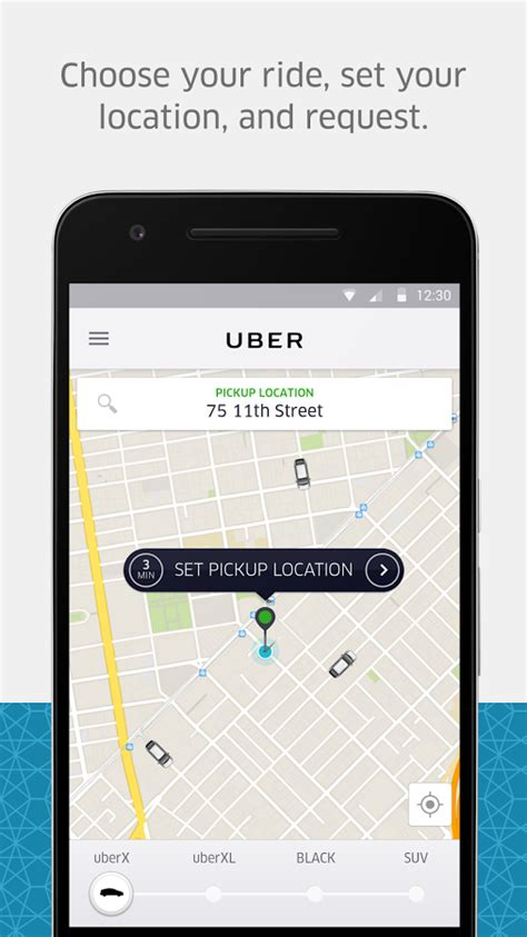 uber android uber android apps on play