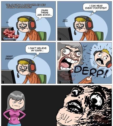 Girl Gamer Meme - pin gamer girl meme center on pinterest