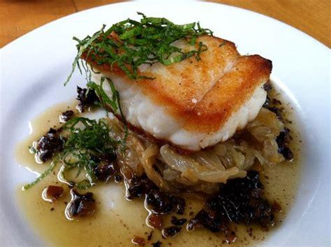ling santa monica seafood