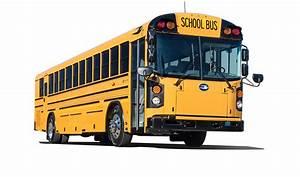 Bluebird Bus Engine Diagram  U2022 Downloaddescargar Com