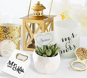 unique wedding favors personalized wedding favor ideas With party city wedding favors