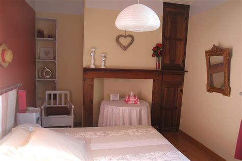 chambres d hotes pyr駭馥s chambres maison mayou location chambres d 39 hôtes gîtes de ouzous location chambres d 39 hotes hautes pyrenees