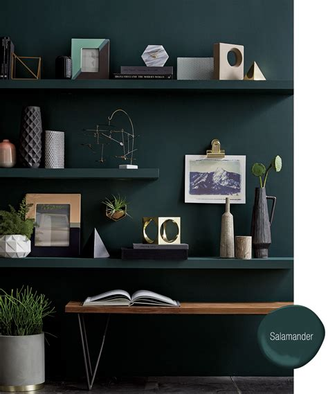 floating wall shelf wood top paint colors for 2016 cb2