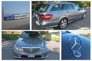 Mercedes Familiale : mercedes benz e 350 4matic familiale 2012 essai routier ~ Gottalentnigeria.com Avis de Voitures