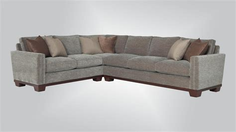 top burton james sectional sofas sofa ideas