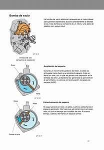 Descargar Manual De Taller Volkswagen Polo