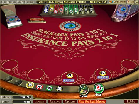 mgm national harbor table games english harrbor casino