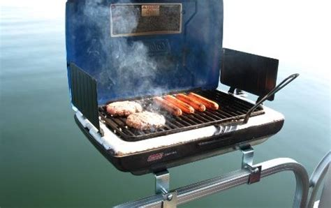 Cool Pontoon Boat Accessories by Must Pontoon Boat Accessories Grilling Boating And