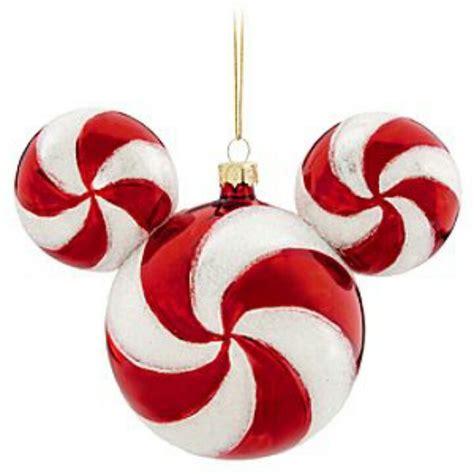 walt disney christmas decorations photograph christmas orn