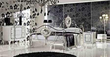chambre de luxe pour ado chambre design pas cher chambre adulte complete design