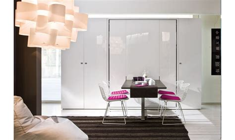 armoire canapé lit image gallery lit armoire
