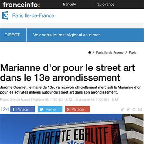 13e arrondissement de wikivoyage le guide de 13 le parisien au cœur du 13eme