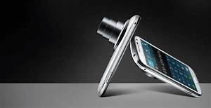 Samsung Galaxy K Zoom Manual  Free Download User Guide Pdf