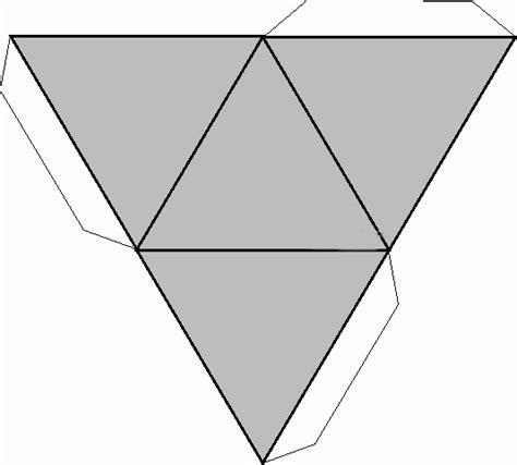 figuras geometricas para armar de papel imagui apuntes diy wallpaper diy paper y origami