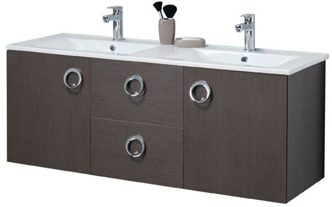 meuble cuisine 120 cm tablette salle de bain 120 cm