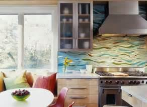 unique kitchen backsplashes top 30 creative and unique kitchen backsplash ideas amazing diy interior home design