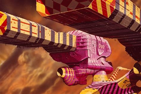 jodorowskys dune reviewed  documentary   greatest unmade    republic