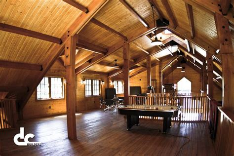 25 Best Images About Barn Apartment On Pinterest Wood