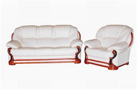 China Classic Sofa (es3002)