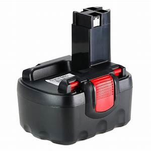 Bosch Gsr 12 Ve 2 : batteria 12v ni mh 2000 mah per bosch psr 12 2 psr 12 ve 2 psb 12 ve 2 gsr 12 2 ba85000 ~ Orissabook.com Haus und Dekorationen