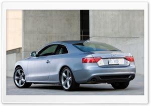 Audi Desktop Wallpaper Widescreen High Definition