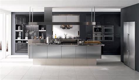 l4internaute cuisine inox cuisine meuble cuisine