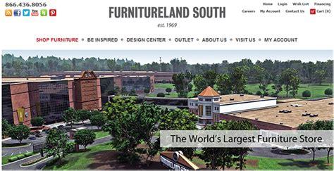 furnitureland south  store weekly ads