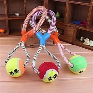 25 basta dog chew toys ideerna pa pinterest hundleksaker With dog chew toys for heavy chewers
