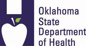 Oklahoma Department of Health plans cuts due to budget ...