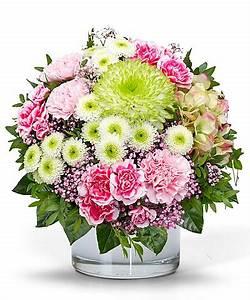 Blumen Gnstig Verschicken Real Blumen