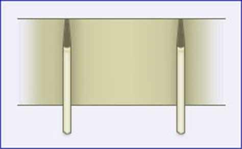 vitrage prijs berekenen vitrage design stoffen interieur outlet meubelstoffen