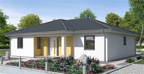 bungalow bauen kosten einen bungalow selber bauen