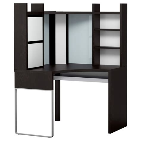 how to make a corner desk any suggestions on how to make micke corner desk work with