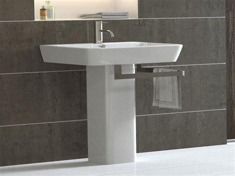 kohler bathroom vanity vintage standard pedestal sinks modern pedestal sink interior